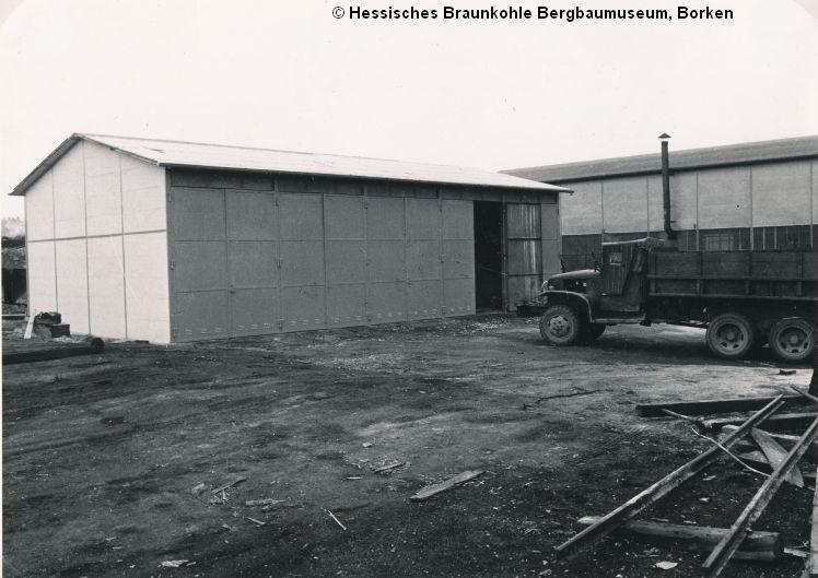 http://zechenbahnen.square7.ch/Pics/Meissner2/Bild_37.jpg