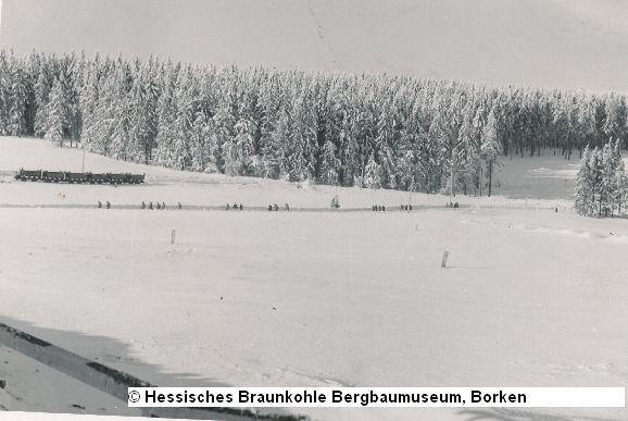 http://zechenbahnen.square7.ch/Pics/Meissner2/Bild_44.jpg