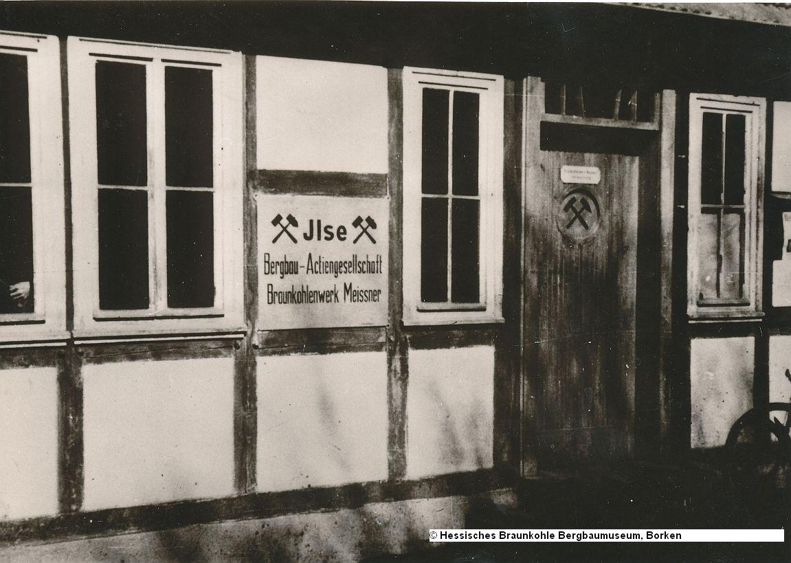 http://zechenbahnen.square7.ch/Pics/Meissner2/Bild_46.jpg