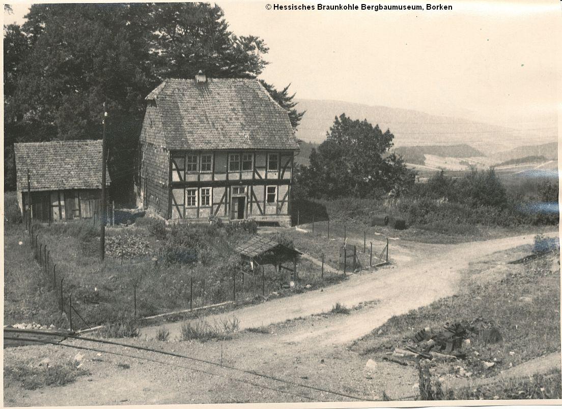 http://zechenbahnen.square7.ch/Pics/Meissner2/Bild_48.jpg