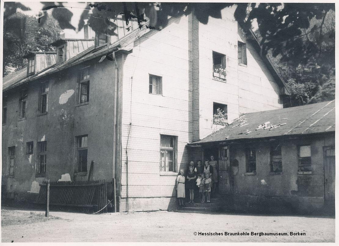 http://zechenbahnen.square7.ch/Pics/Meissner2/Bild_49.jpg