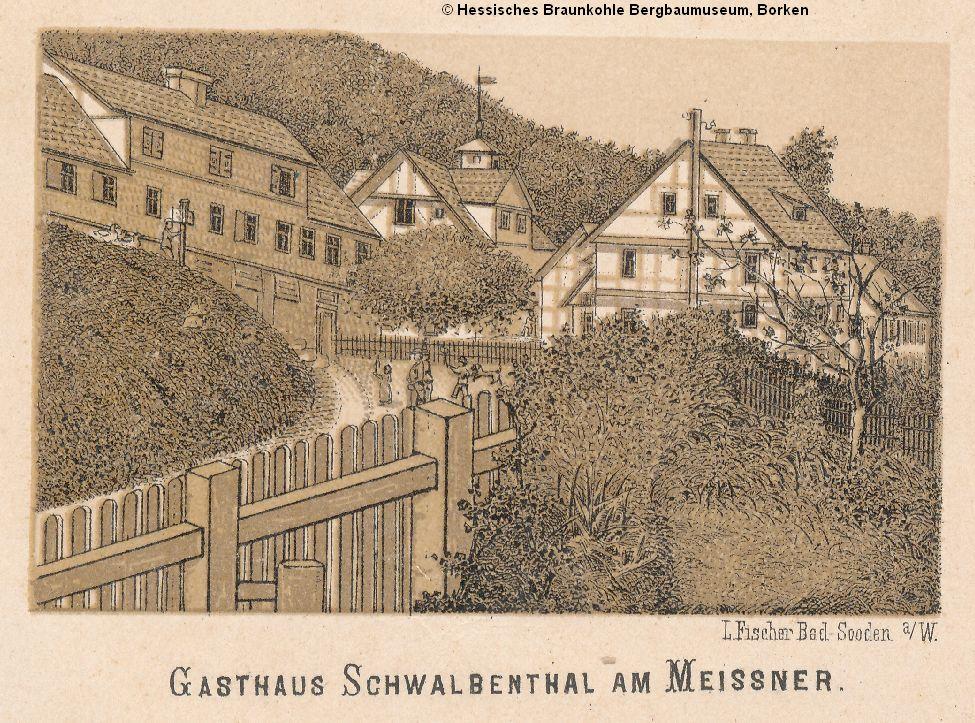 http://zechenbahnen.square7.ch/Pics/Meissner2/Bild_50.jpg